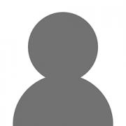 Generic Member Profile