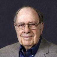 Fred Parker