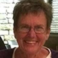 Joy Kelly