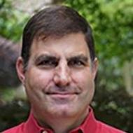 Michael Garabedian